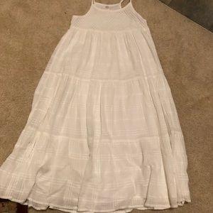 Other - Kids long dress
